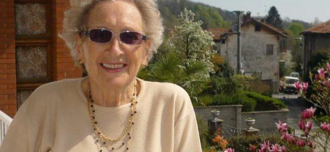 Amore ed insegnamento, un omaggio a Graziella Ferraro Zorio
